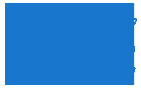 SP_BUS_logo_blue