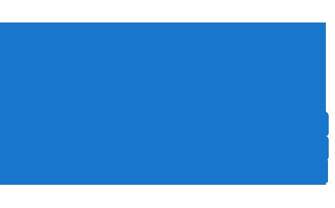 SP_logo_blue