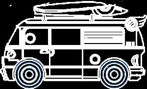 Spotbus_logo_W