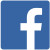 Загляни на Фейсбук