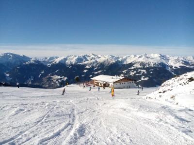Austria 15-16 NewYear
