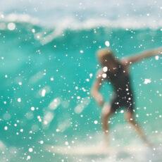 midle_surf